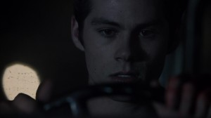 Teen Wolf 5×05 Recap: When All Is Lost