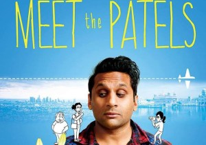 MEET the PATELS: Review and Q&A
