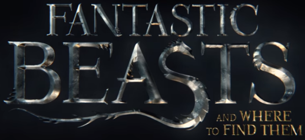 Fantastic Beasts and Where to Find Them Review