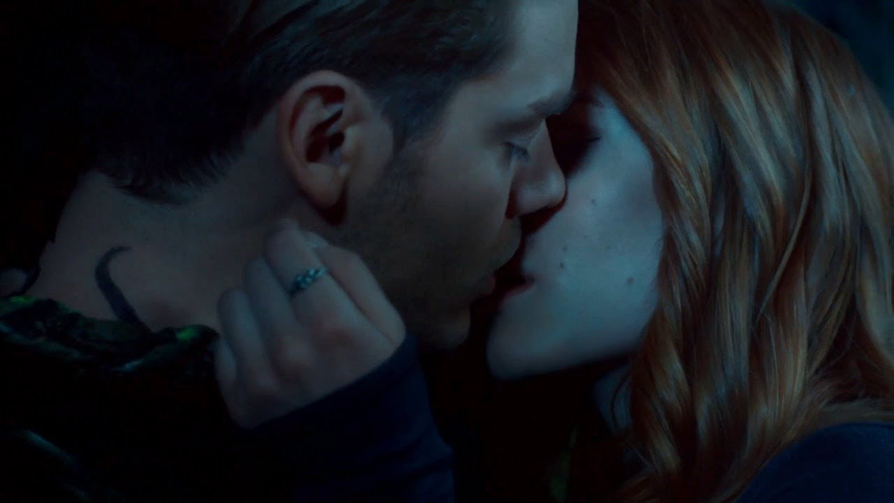 "Shadowhunters 2×14: ""The Fair Folk"" Review and Highlights"