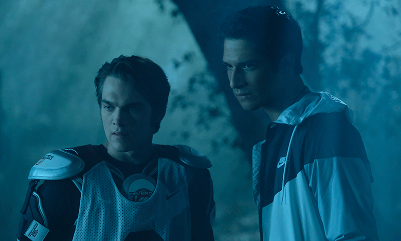 "Teen Wolf: 6×12 ""Said the Spider to the Fly"" Thoughts and Highlights"