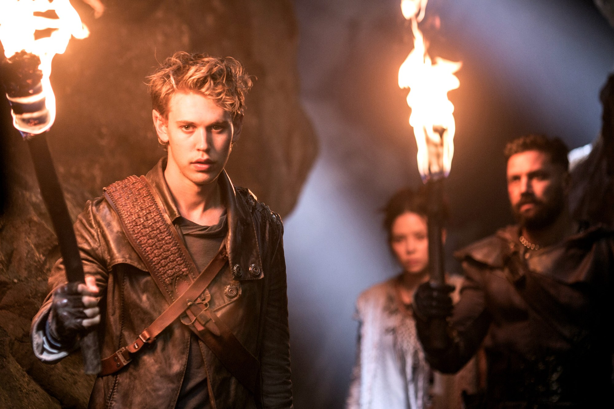 The Shannara Chronicles Season 2 episode 4: Dweller Review and Recap